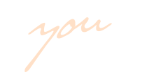 Youthful You Medaesthetics logo